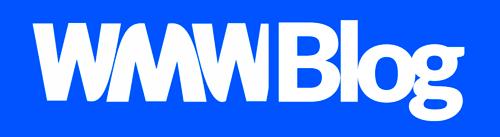 Blog WMW
